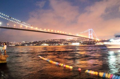 istanbul-128