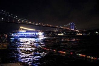 istanbul-129