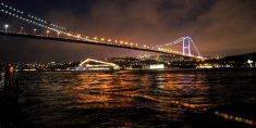 istanbul-131