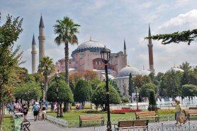 istanbul-75