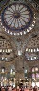 istanbul-99