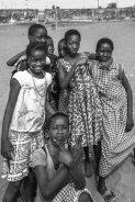 article-ivoire-341-2