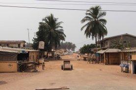 article-ivoire-402-2