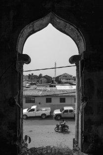 article-ivoire-406-2