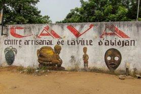 article-ivoire-539-2