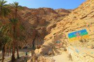 wadi-rumm-100