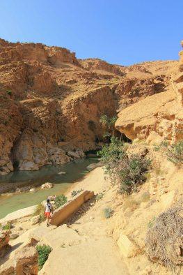 wadi-rumm-102