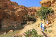 wadi-rumm-104