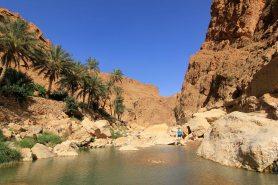 wadi-rumm-107