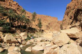 wadi-rumm-108