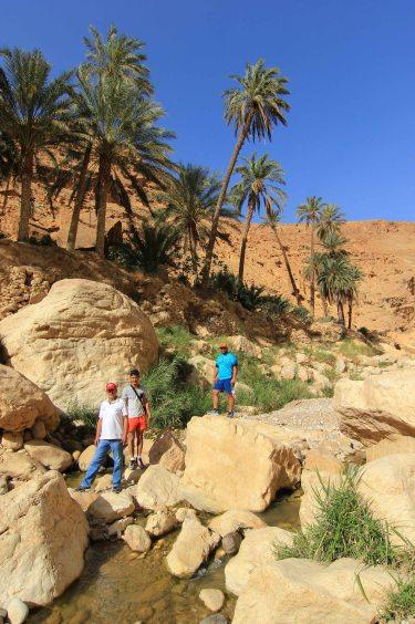 wadi-rumm-109