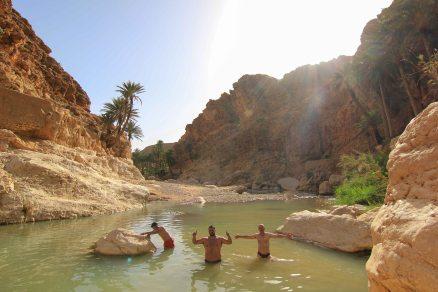 wadi-rumm-110