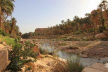 wadi-rumm-112