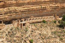 wadi-rumm-113