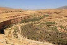 wadi-rumm-115