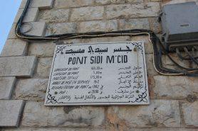 wadi-rumm-184