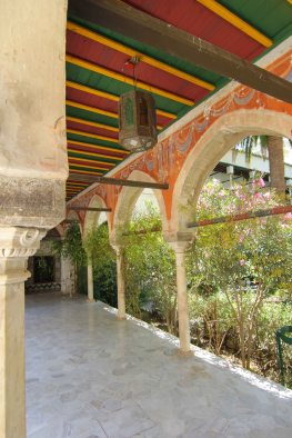 wadi-rumm-204
