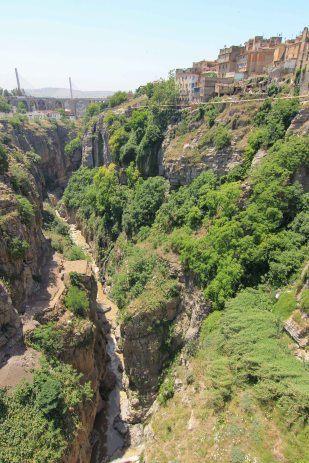 wadi-rumm-215