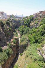 wadi-rumm-248