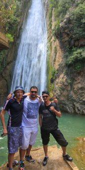 wadi-rumm-271