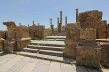 wadi-rumm-309