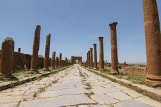 wadi-rumm-310