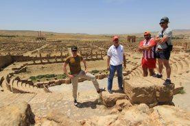 wadi-rumm-320