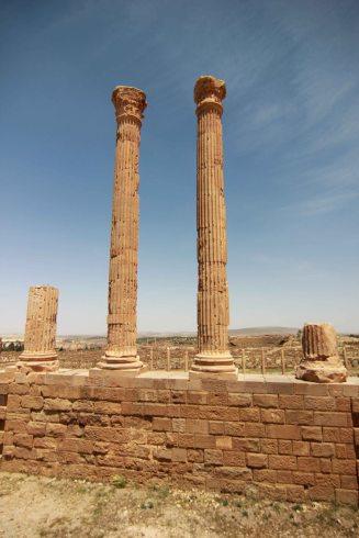 wadi-rumm-321
