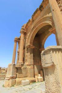 wadi-rumm-325