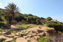 wadi-rumm-339