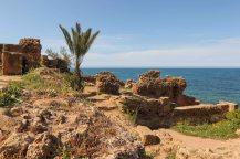 wadi-rumm-346