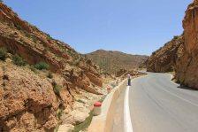 wadi-rumm-63