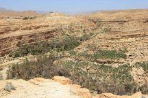 wadi-rumm-66