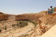 wadi-rumm-68