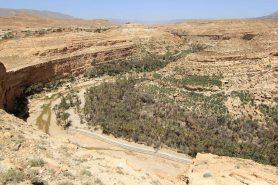 wadi-rumm-78