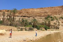 wadi-rumm-81