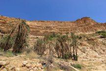 wadi-rumm-84