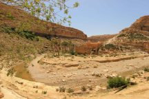 wadi-rumm-86