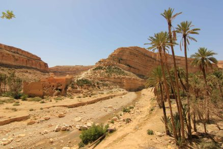 wadi-rumm-87