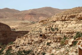 wadi-rumm-96