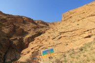 wadi-rumm-99