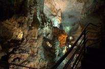 jeita-grotto-lebanon-3