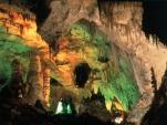 jeita-grotto-limestone-caves-lebanon-4