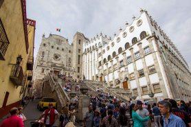 Guanajuato-10