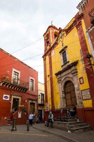 Guanajuato-11