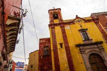 Guanajuato-12