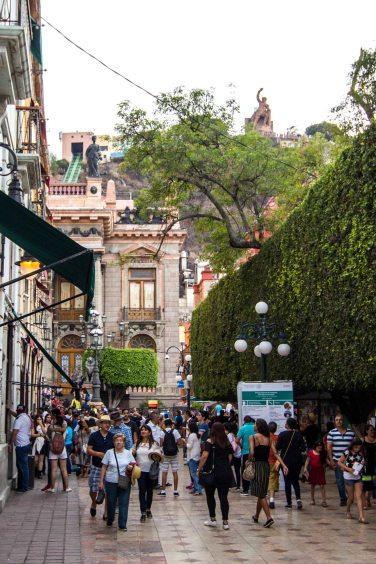 Guanajuato-13