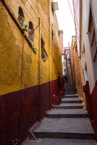 Guanajuato-14