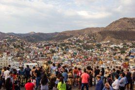 Guanajuato-15