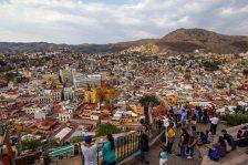 Guanajuato-16